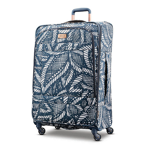 American Tourister Belle Voyage 28 Inch Luggage
