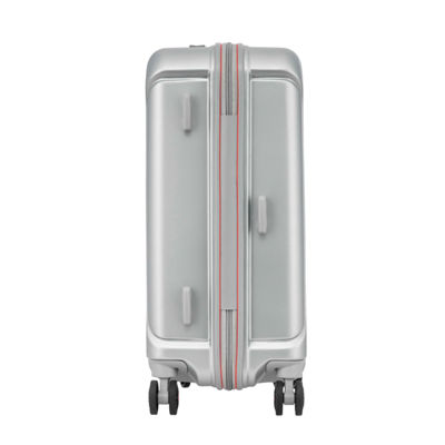 American Tourister Technum 28 Inch Hardside Luggage