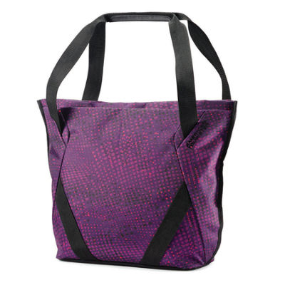 American Tourister Zoom Tote