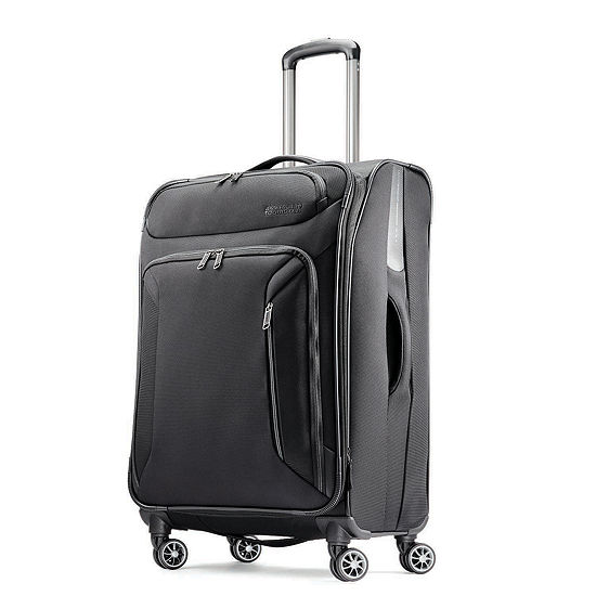 American Tourister Zoom 25 Inch Luggage