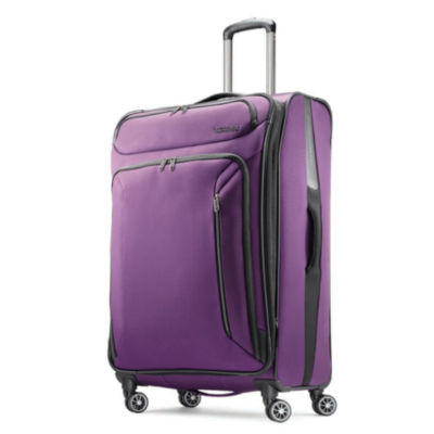American Tourister Zoom 28 Inch Luggage