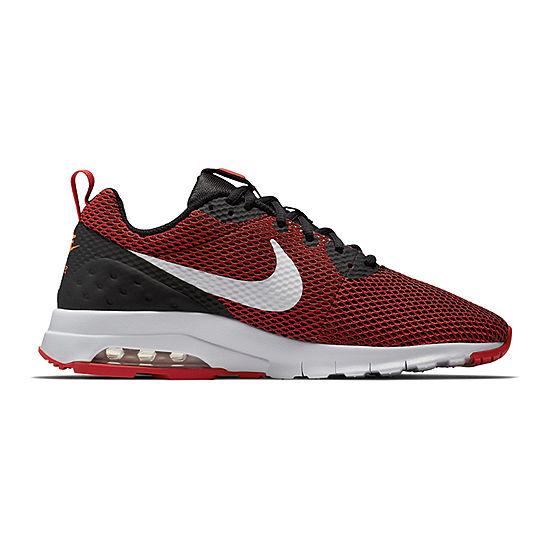 b787a5b21b ... low price nike air max motion lw mesh mens running shoes 562aa f24ba
