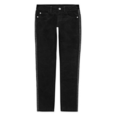 Arizona Skinny Fit Jean Big Kid Girls