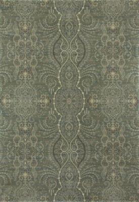 Art Carpet Maison Sparkler Woven Rectangular Rugs