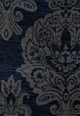 Art Carpet Bastille Large Damask Woven Rectangular Rugs