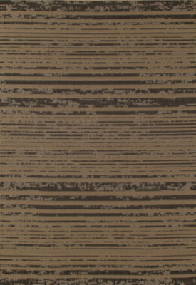 Art Carpet Plymouth Complete Woven Rectangular Rugs