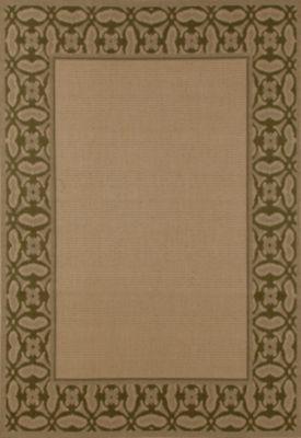 Art Carpet Plymouth Conversing Woven Rectangular Rugs