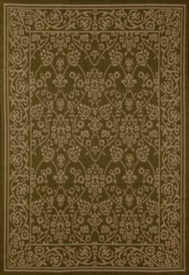 Art Carpet Plymouth Cosmic Woven Rectangular Rugs