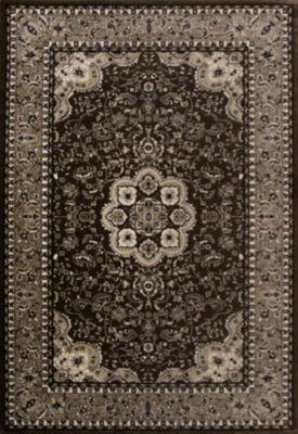 Art Carpet Kensington Center Glow Woven Rectangular Rugs