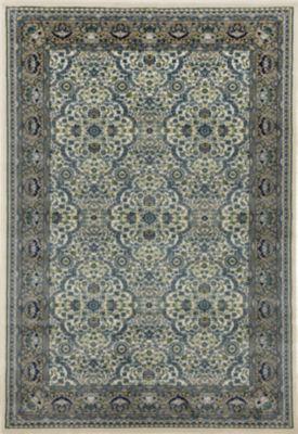 Art Carpet Dexter Florence Woven Rectangular Rugs