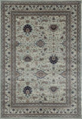 Art Carpet Dexter Judith Woven Rectangular Rugs