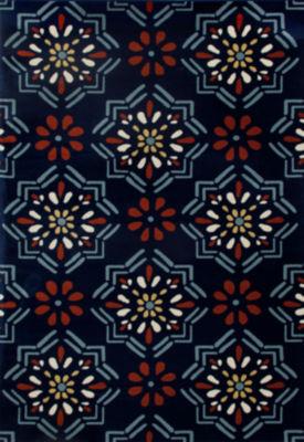 Art Carpet Northville Napoleon Woven Rectangular Runner