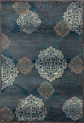 Art Carpet Novi Day Dreaming Woven Rectangular Rugs