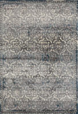 Art Carpet Novi Morocco Woven Rectangular Rugs