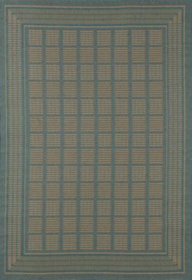 Art Carpet Plymouth Basket Woven Rectangular Rugs