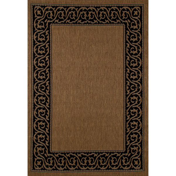 Art Carpet Plymouth Intention Woven Rectangular Rugs