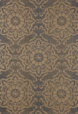 Art Carpet Plymouth Refreshing Woven Rectangular Rugs
