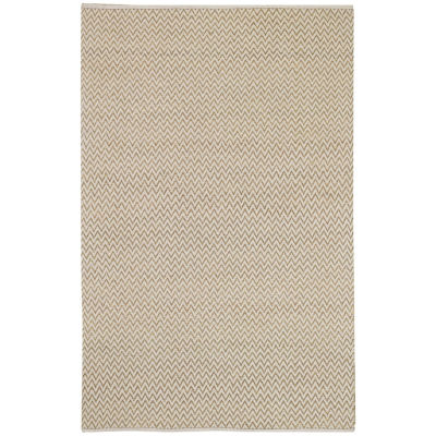 Capel Inc. Sahara Flat Woven Rectangular Rugs