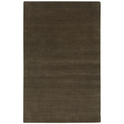 Capel Inc. Shelbourne 2.0 Hand Tufted Rectangular Rugs