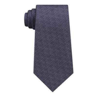 Van Heusen Narrow Tie