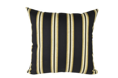 Jcpenney Outdoor Throw Pillows : Classic Stripe Outdoor Throw Pillow - JCPenney