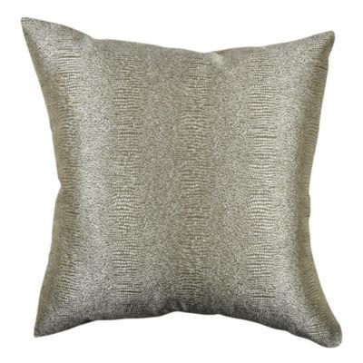 Vesper Lane Paradise Designer Throw Pillow - JCPenney