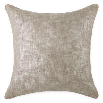 Studio Hawthorne Euro Pillow
