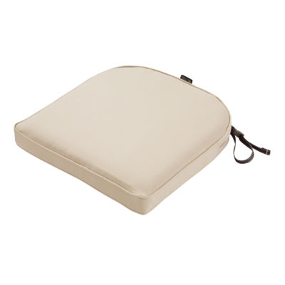 Classic Accessories Patio Seat Cushion