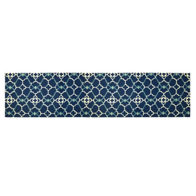 JCPenney Home Odin Table Runner