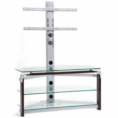 Mount TV Stand up to 42 inch TV