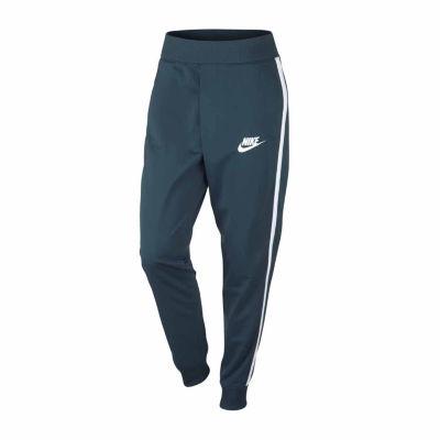 Nike Knit Track Pants
