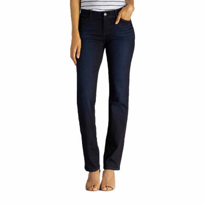 Lee® Total Freedom Straight Jean