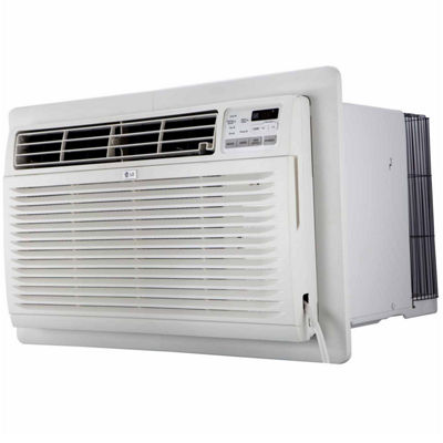 LG Lt1236cer 230V Through the Wall A/C