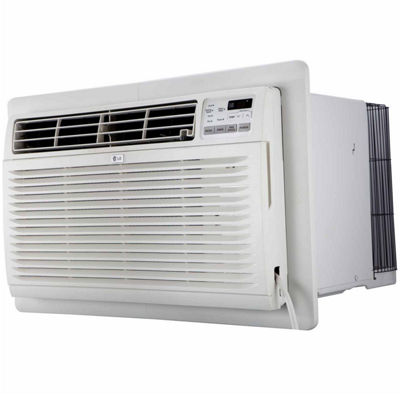 LG Lt1016cer Through the Wall A/C