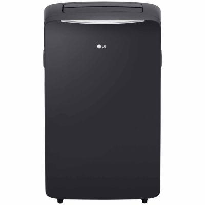 LG 14,000 BTU Portable Air Conditioner with Remote Control - LP1417GSR