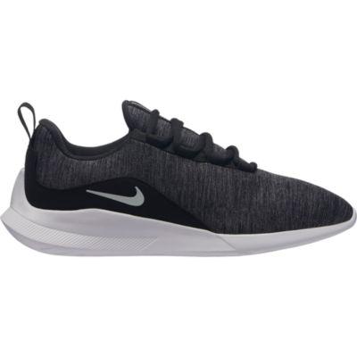Nike Viale Boys Sneakers Lace-up - Big Kids