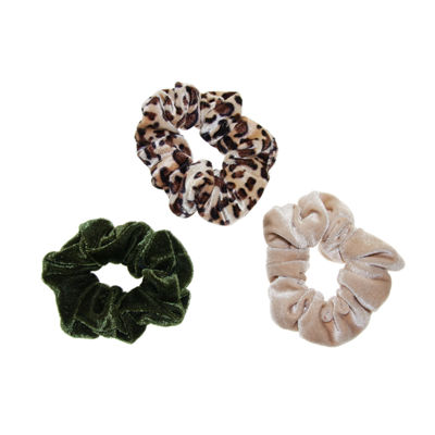 Riviera 3-pc. Hair Ties