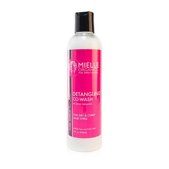 Mielle Detangling Co-Wash Shampoo - 8 oz.