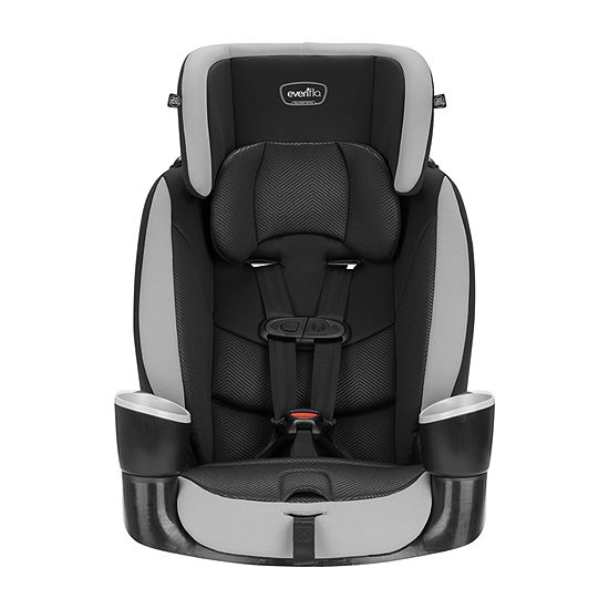Evenflo Maestro Sport Booster Car Seat