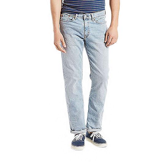 Levi's® Men's 514™ Straight Fit Jeans