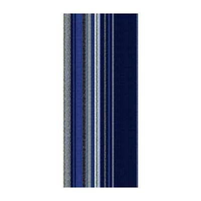 J.Ferrar Stripe Scarf