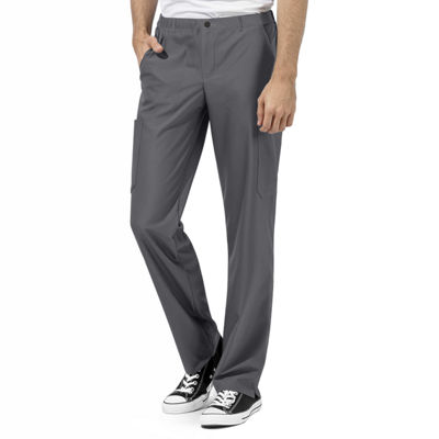 WonderWink® WonderTECH 5213 Men's Straight Leg Pant - Big Tall