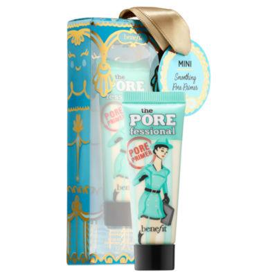 Benefit Cosmetics The POREfessional Face Primer Mini Ornament