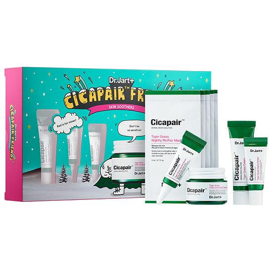 Dr. Jart+ Cicapair™ Friends Skin Soothers