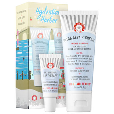 First Aid Beauty Hydration Harbor