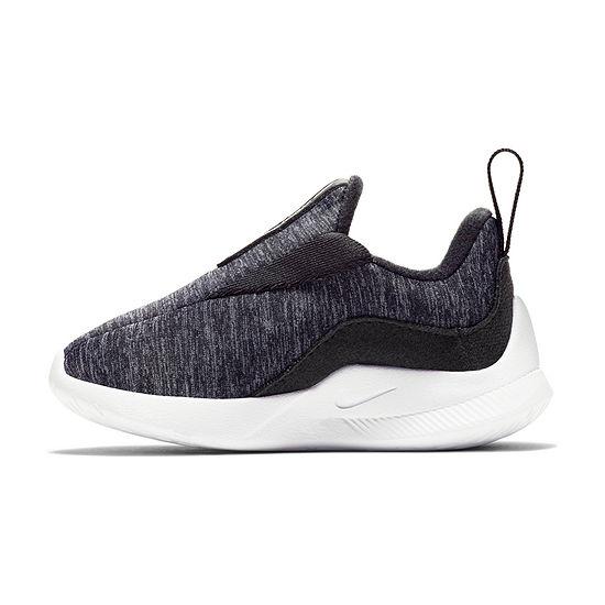 Nike Viale Se Toddler Boys Sneakers