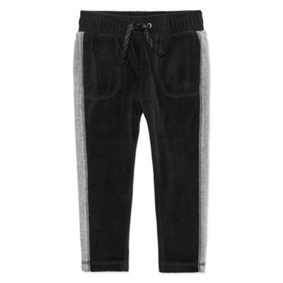 Xersion Girls Jogger Pant - Toddler