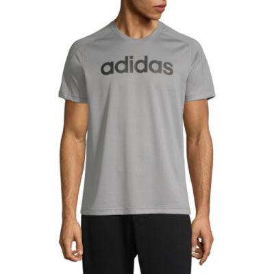 adidas Mens Training T-Shirt