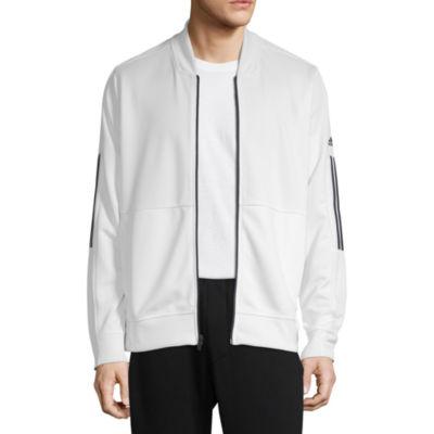 adidas Lightweight Track Jacket