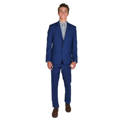 Billy London 2-pc. Suit Set